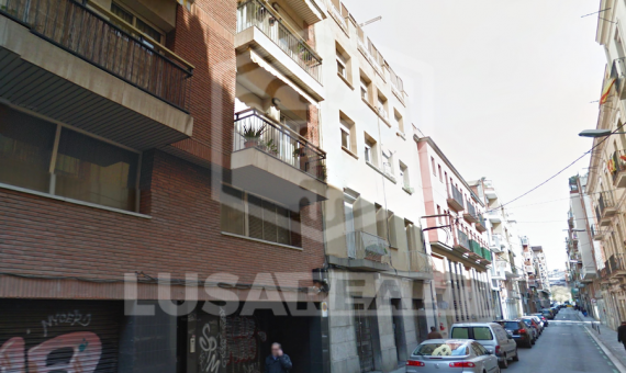 12 apartments residential building with swimming pool for sale, prestigious área Les Corts   0-lusabuildingsalebarcelonapng-2-570x340-png