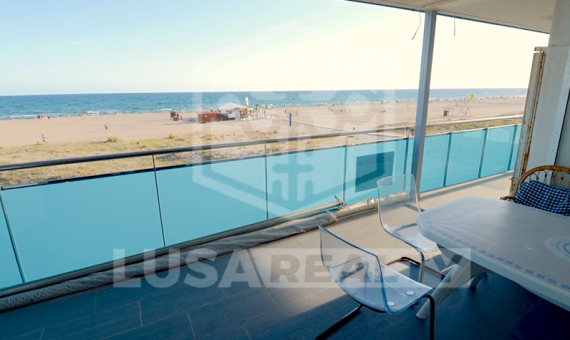 Terraced flat to repair with direct access to the beach in Castelldefels | 0-screen-shot-20150831-at-172212png-570x340-png