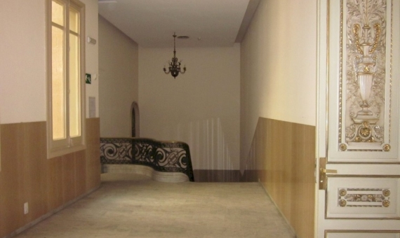 Office building to rent in the center of Barcelona | 12633-8-570x340-jpg