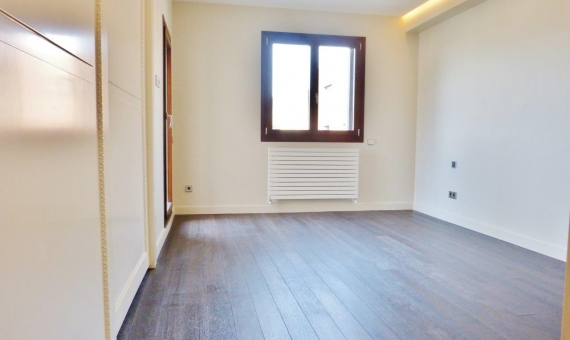 House for rent in Pedralbes, Barcelona | 12705-11-570x340-jpg