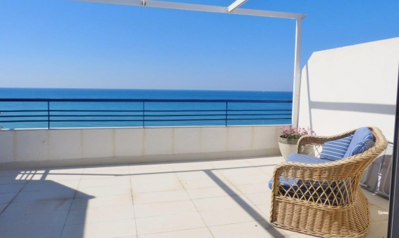 PENTHOUSE-DUPLEX IN SITGES | 12868-5-570x340-jpg