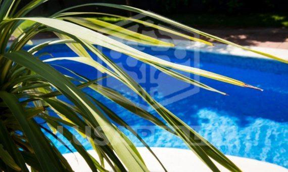 Luxury villa in Gava Mar   13422-12-570x340-jpg