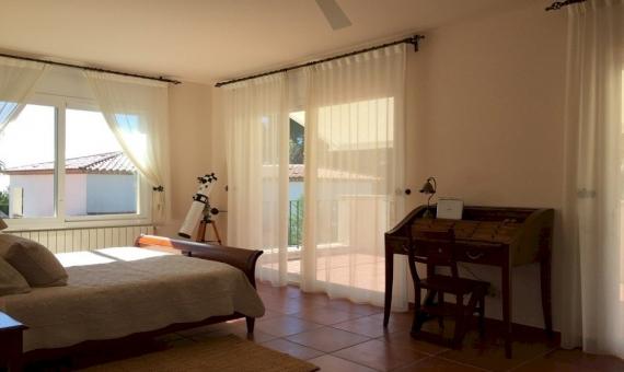 Spacious villa with swimming pool close to the sea in S'Agaró, residence La Gavina | 0-lusavillaluxurycostabrava-1-420x280-1-jpg