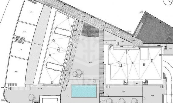 New flats in Castelldefels | 1486-0-570x340-jpg
