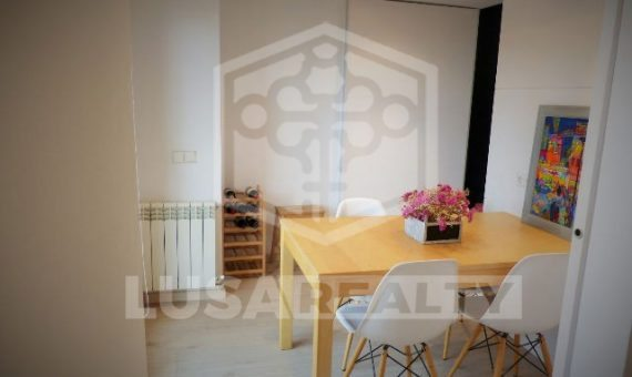 Apartment  Barcelona | 1618-5-570x340-jpg