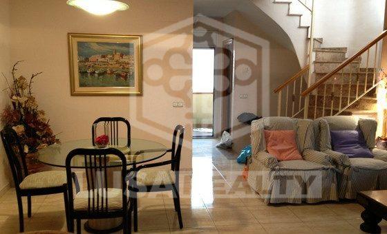 Terraced house 180 m2 in Playa de Aro | 1863-8-560x340-jpg