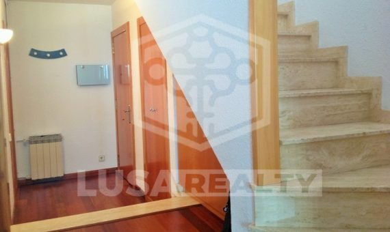 Sunny house close to the beach on sale in Castelldefels | 2039-3-570x340-jpg
