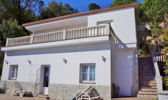 Independent house230 m2 in  Serra Brava | 2328-9-570x340-jpg