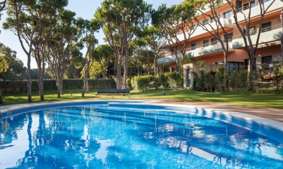 Designer sea view flat for summer rent in Gava Mar | 22summer-rent-flat-gava-mar-570x340-jpg