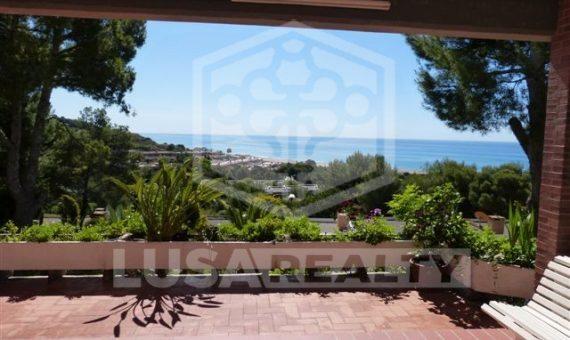 House  Costa Barcelona | 3989-2-570x340-jpg