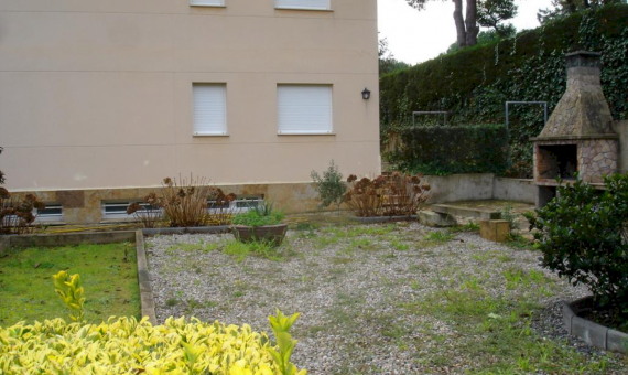 House of 260 m2 on a plot of 1000 m2 | 9092-3-560x340-jpg