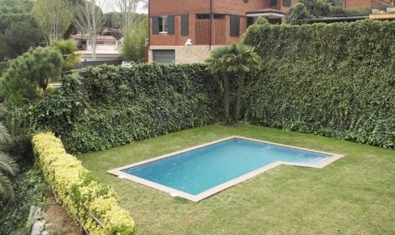 House on sale in Sant Andreu de Llavaneres, Costa Maresme   5845-1-570x340-jpg