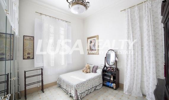 Magnificent house 750 m2 in Sant Andreu de Llavaneres   6997-16-570x340-jpg