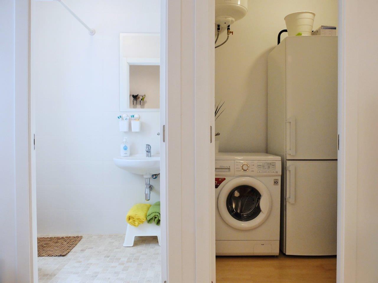 Beautiful designed flat in Barcelona | 715-9-570x340-jpg