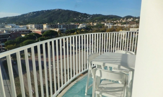 Cozy apartment with balcony on sale close to the sea in Playa de Aro | 819-6-570x340-jpg