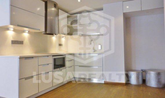 Marvellous flat close to the sea in Lloret de Mar | 914-0-570x340-jpg