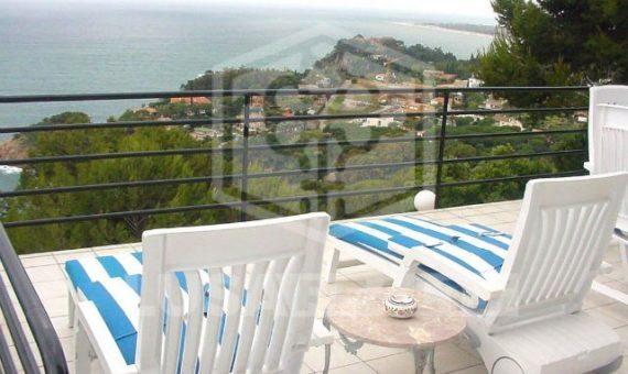 Villa 375 m2 with magnificent sea views in Sant Francesc | 9748-3-570x340-jpg