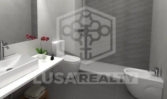 New development close to Plaza España in Barcelona   4-g-xnu01l5ukai8-3048-570x340-jpg