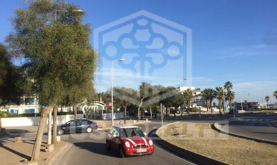 Building for sale in Castelldefels, Barcelona   ee1bde12-bad0-4781-b658-2eb693905bc2-570x340-jpg