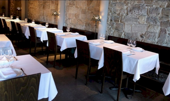 The transfer of a restaurant in Port Vell   screen-shot-2017-11-21-at-17-31-35-iloveimg-converted-570x340-jpg