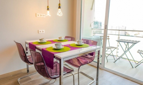 Renovated apartment with beautiful sea views on the 15th floor, in the area of Diagonal Mar | image-12-05-16-02-51-8-570x340-jpeg