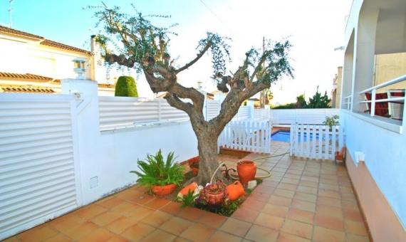 Cozy villa Heinebra in Calafell | 00-1-570x340-jpg