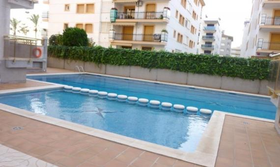 Apartment in first sea line | 20130401_142658-fileminimizer-570x340-jpg