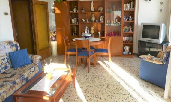 Bright cozy apartment on the first coast line | p1210252-fileminimizer-570x340-jpg