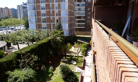 Spacious 5 bedroom apartment in the area of Pedralbes | p1090029-min-570x340-jpg