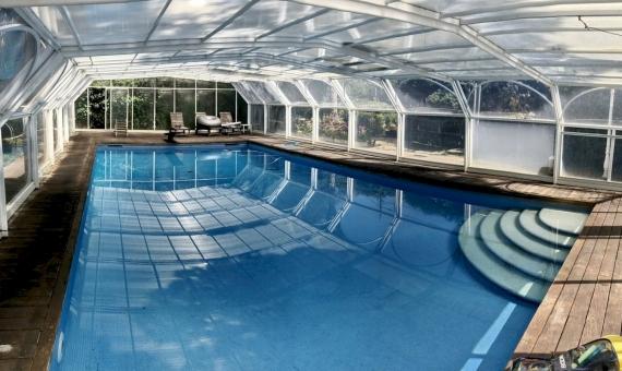 Villa 802 m2 for sale near the sea in Gava Mar | casa-gava_69_r-570x340-jpg